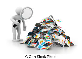 Analyze Clipart and Stock Illustrations. 43,831 Analyze vector EPS.