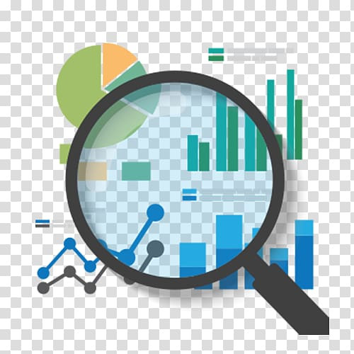 Data quality Data analysis Business, Business transparent.