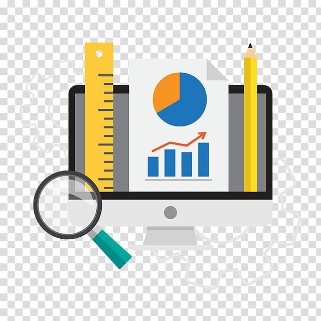 Chart Data visualization Data analysis Analytics, others.