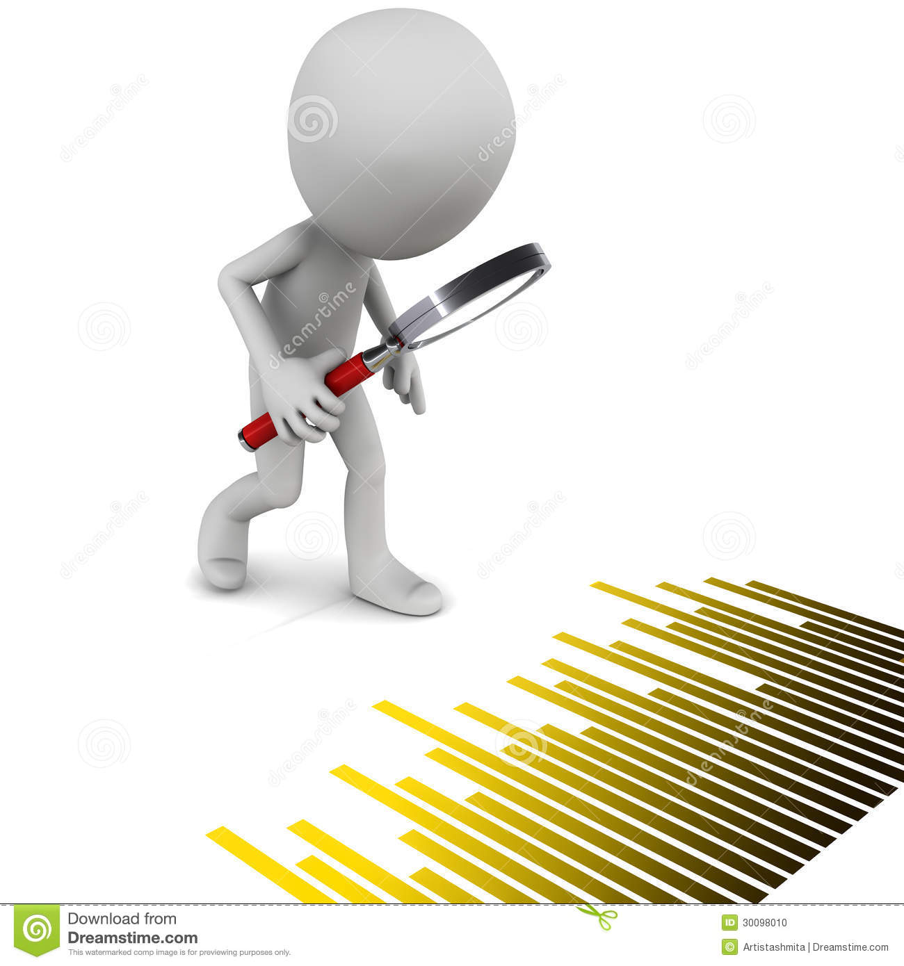 Data analysis clipart 3 » Clipart Station.