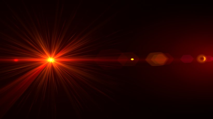 Light Lens Flare Laser Anamorphic Format, PNG, 1920x1080px.