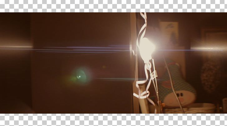 Lens Flare Camera Lens Anamorphic Format PNG, Clipart.