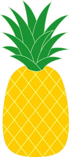 Free Pineapple Cliparts, Download Free Clip Art, Free Clip.