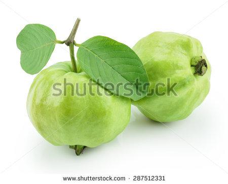 Pineapple guava free stock photos download (139 Free stock photos.