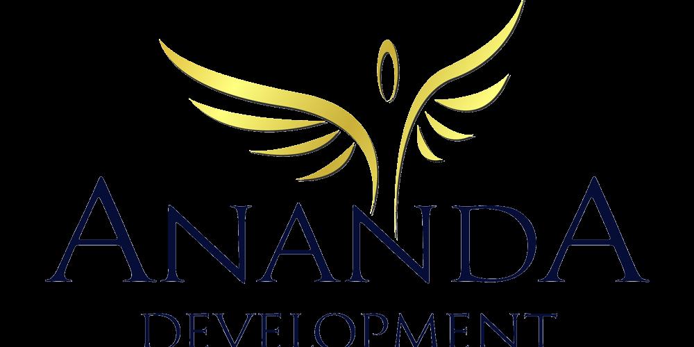 Ananda Development.