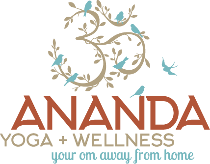 Ananda Yoga and Wellness Night! — Death of the Fox Brewing Company.