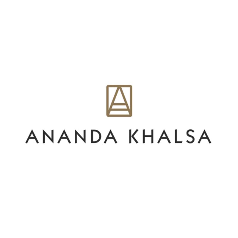 Ananda Khalsa Jewelry.