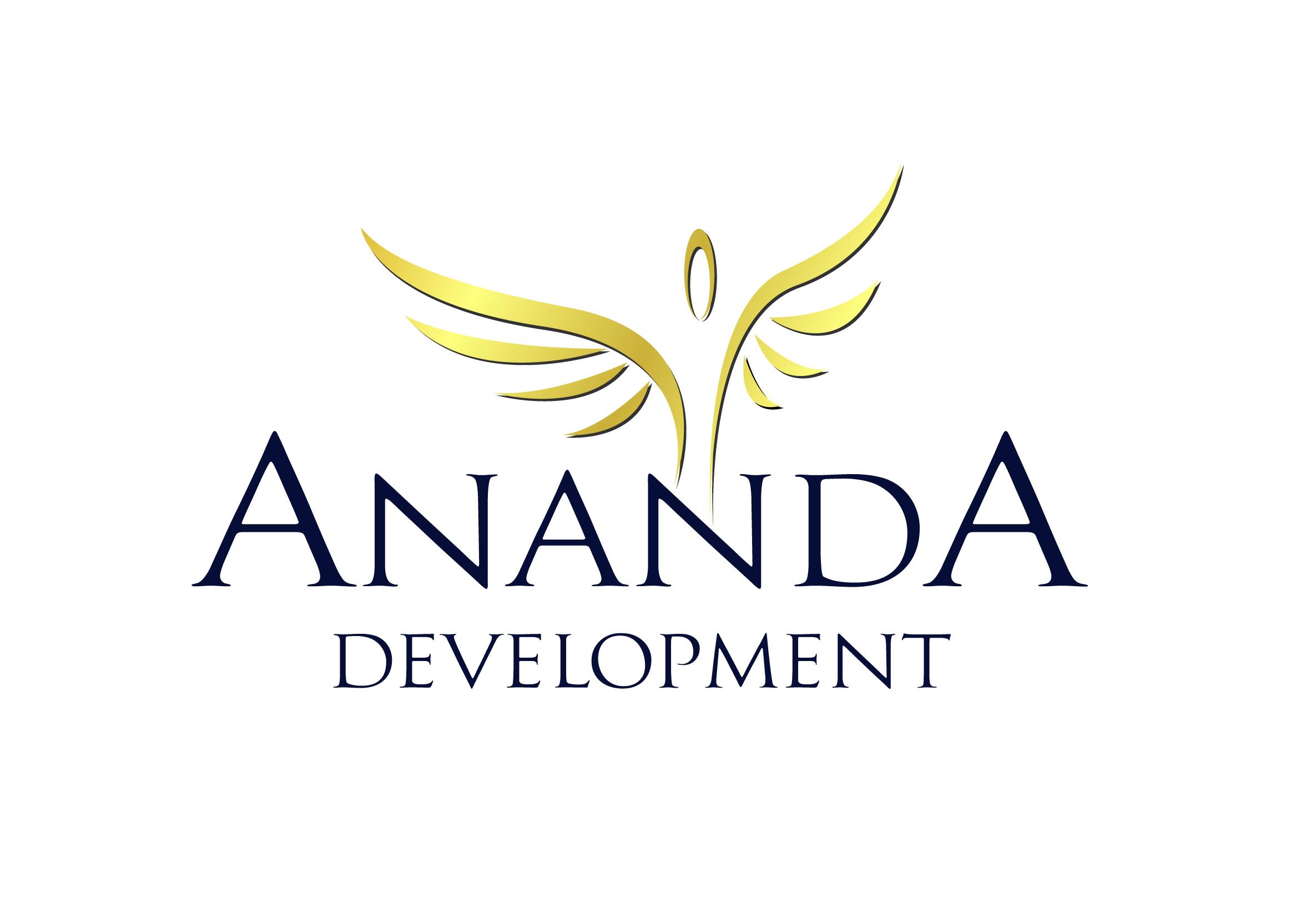 17 in 17 for Ananda Development.
