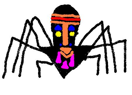 Free Anansi Cliparts, Download Free Clip Art, Free Clip Art on.