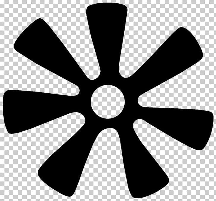 Adinkra Symbols Ghana Anansi Folklore PNG, Clipart, Adinkra Symbols.