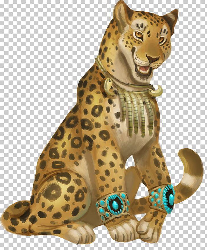 Cheetah Leopard Cat Animal Anansi PNG, Clipart, Anansi, Animal.
