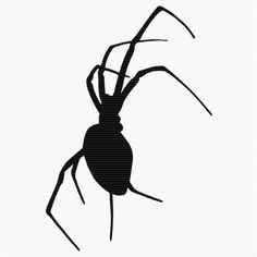 Free Anansi Cliparts, Download Free Clip Art, Free Clip Art.