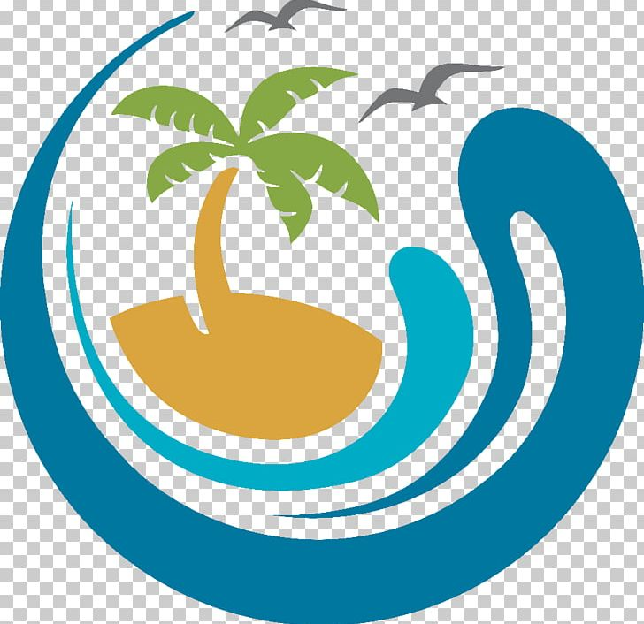 Hua Hin District Resort Lataguri Logo PNG, Clipart, Area.
