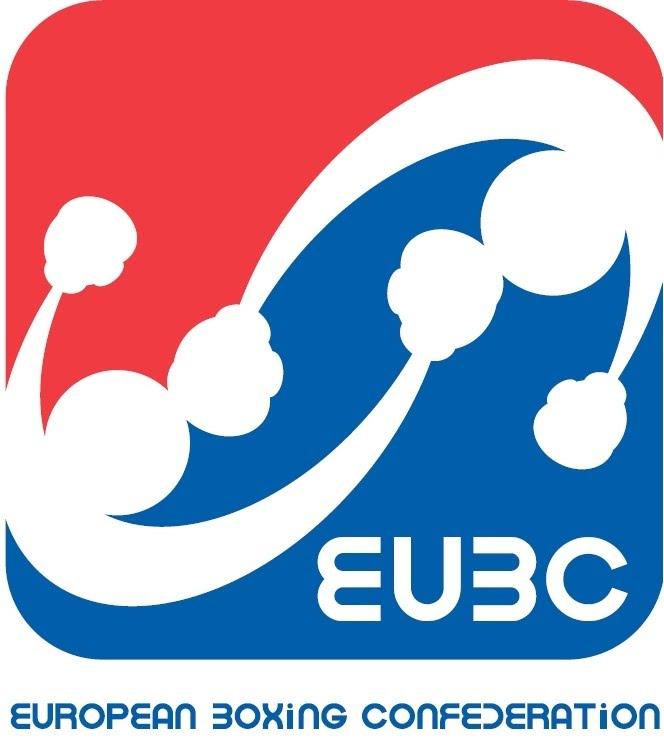 EUBC EUROPEAN SCHOOLBOY BOXING CHAMPIONSHIPS ANAPA 2015 DAY 6.
