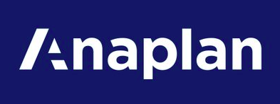 Anaplan in Minneapolis, MN.