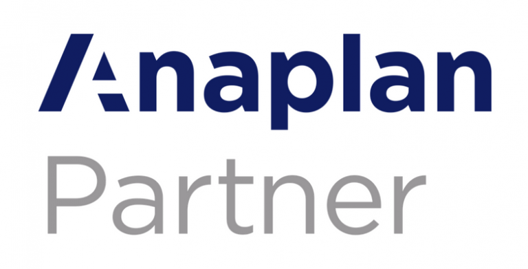 Tridant Joins the Anaplan Partner Network.