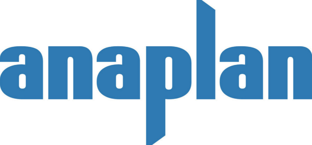 Anaplan previews predictive analytics.