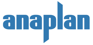 Anaplan Sr. Director, Global Recruiting.
