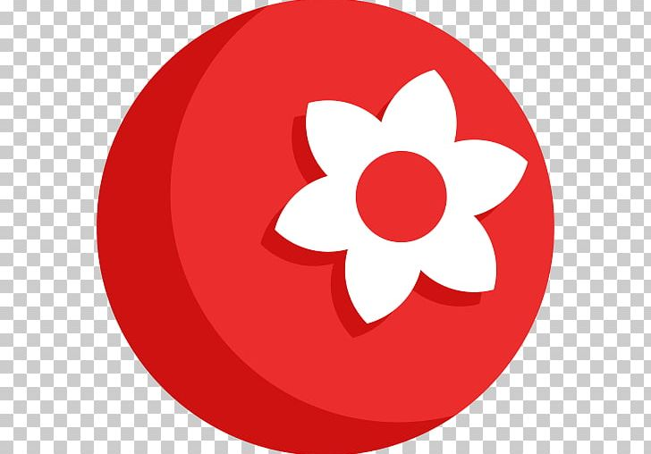 Anar PNG, Clipart, Anar Iran, Android, Central District, Circle.