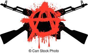 Anarchism Vector Clipart Illustrations. 40 Anarchism clip art.
