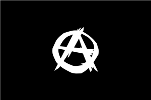 Anarchy Clip Art Download.