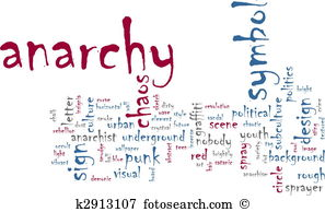 Anarchism Clipart and Stock Illustrations. 33 anarchism vector EPS.