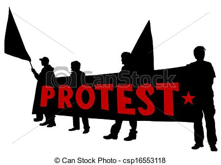 Anarchist Clipart.