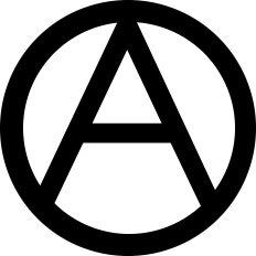 Free Anarchy.