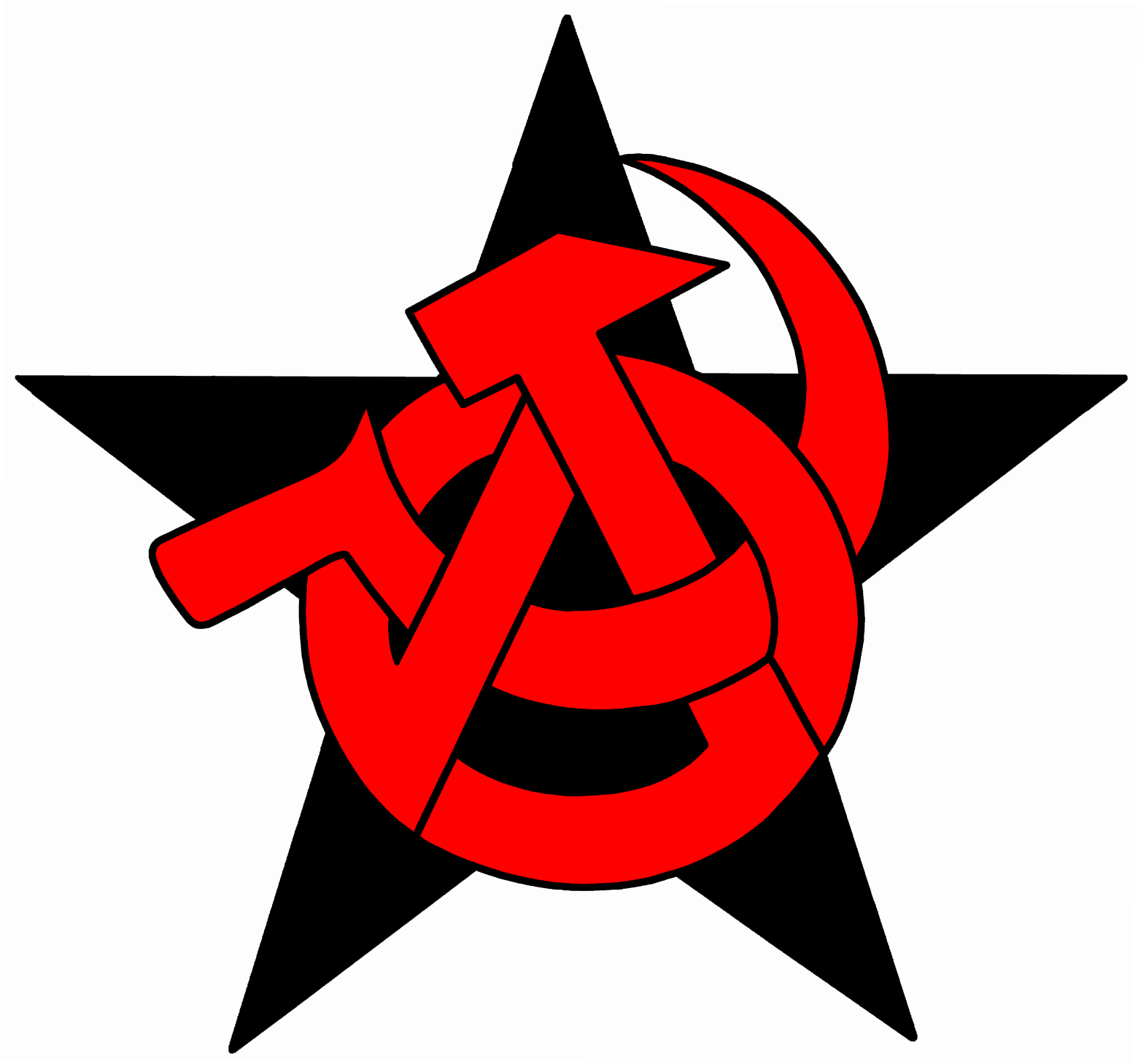 "Left"" Anarchism is Impossible « Attack the System."