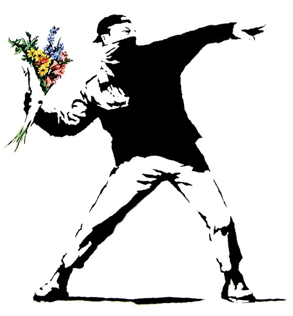1000+ images about Anarchist Art on Pinterest.
