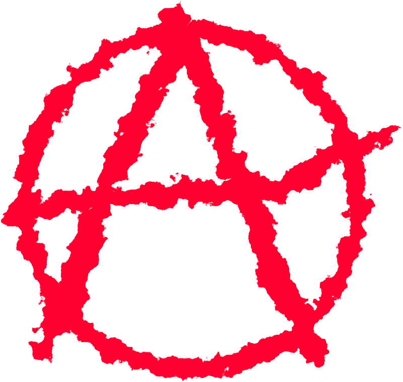 Red Circle Clip Art.