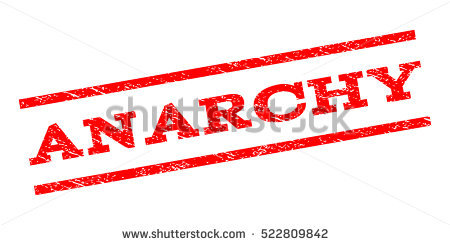 Anarchy Stock Vectors, Images & Vector Art.