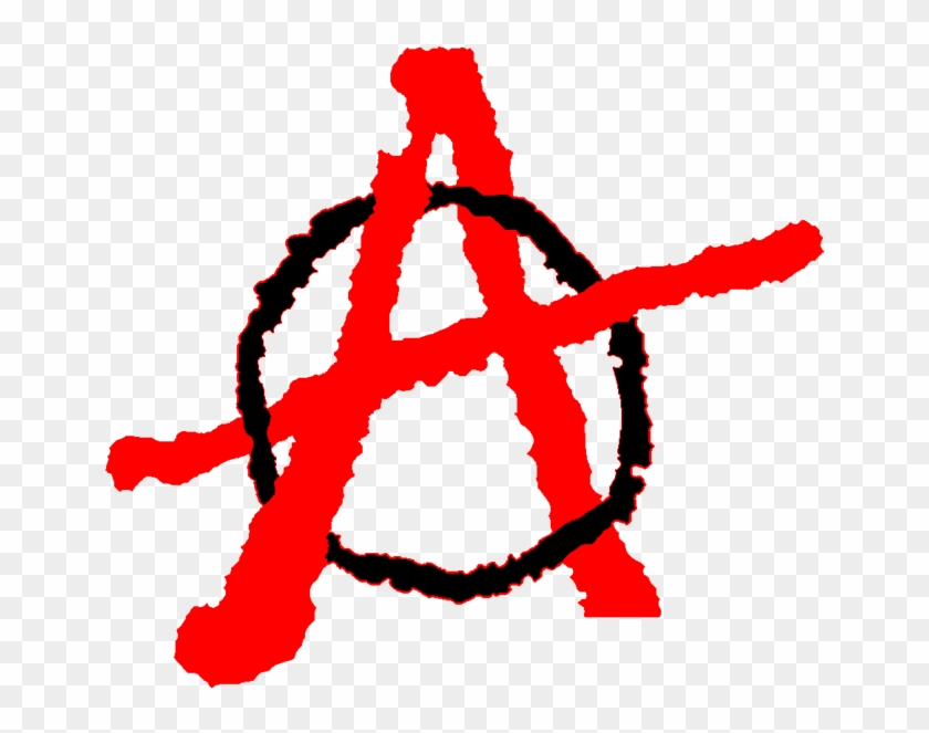 Download Anarchy Png Photo.