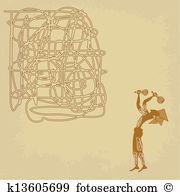 Anasazi Clip Art EPS Images. 5 anasazi clipart vector.