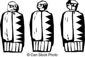 Anasazi Clipart and Stock Illustrations. 16 Anasazi vector EPS.
