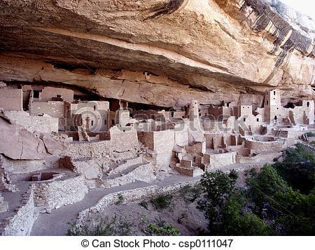 Anasazi Stock Photo Images. 1,219 Anasazi royalty free pictures.
