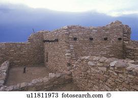Anasazi indians Stock Photo Images. 986 anasazi indians royalty.