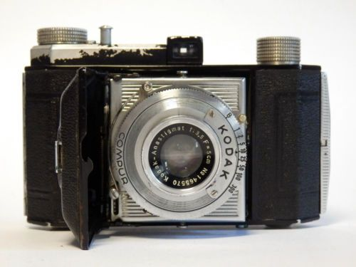 1000+ ideas about 35mm Camera on Pinterest.