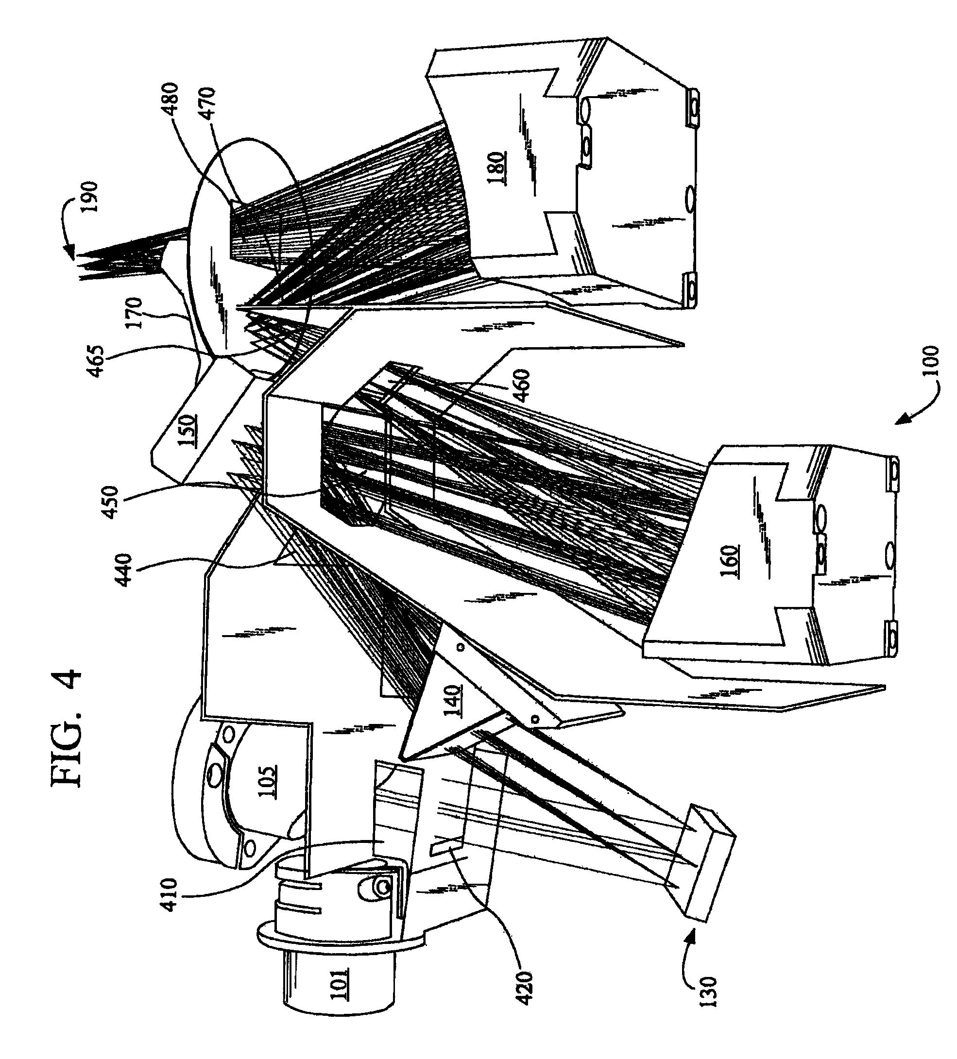 Patent US7936455.