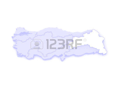 603 Eastern Anatolia Cliparts, Stock Vector And Royalty Free.