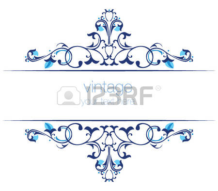 1,075 Anatolia Cliparts, Stock Vector And Royalty Free Anatolia.