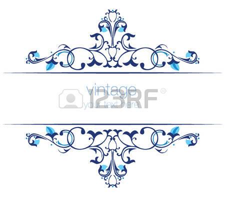 1,075 Anatolia Cliparts, Stock Vector And Royalty Free Anatolia.
