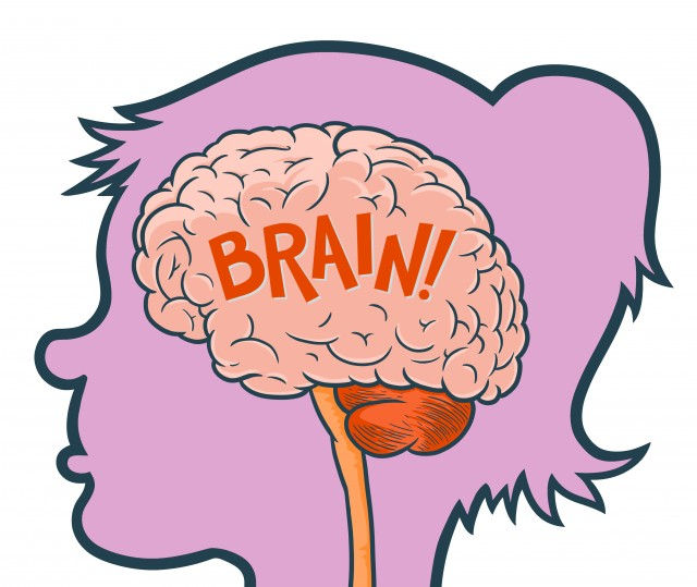 Brain Clipart For Kids, Download Free Clip Art on Clipart Bay.