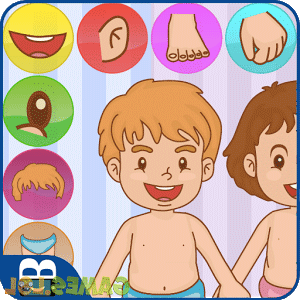 Anatomy clipart kids hair anatomy clipart images gallery for.