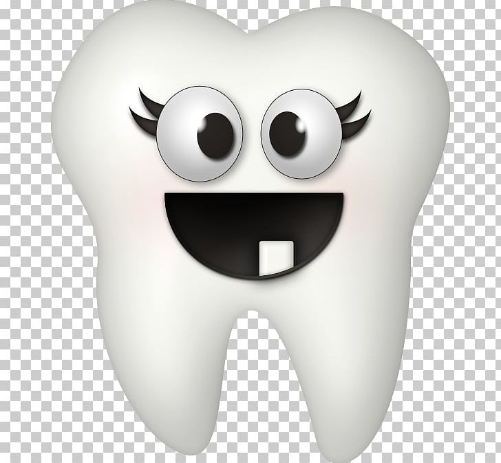 Braces clipart kid tooth, Braces kid tooth Transparent FREE.