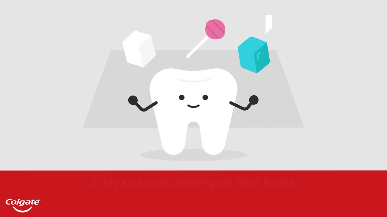 What is Tooth Enamel?.