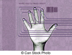 Anatomy clipart touch hand sensors Transparent pictures on F.