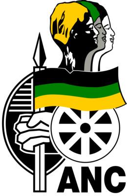 African National Congress Womens League transparent png.