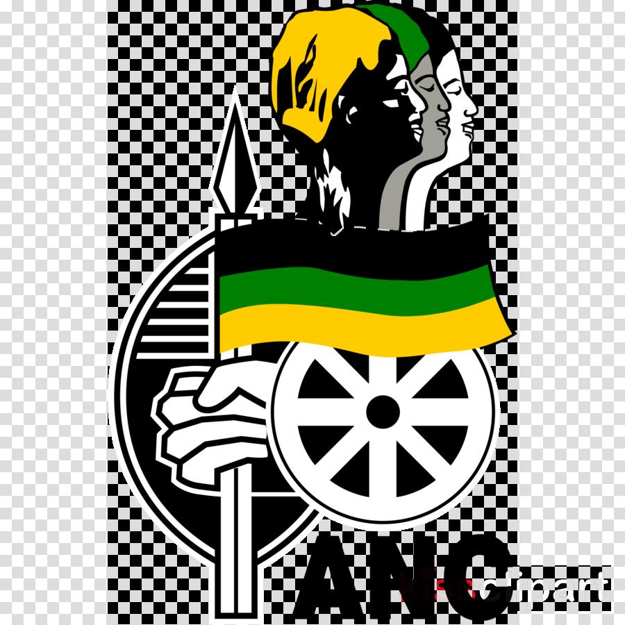 Congress Logo clipart.