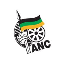 ANC, download ANC :: Vector Logos, Brand logo, Company logo.